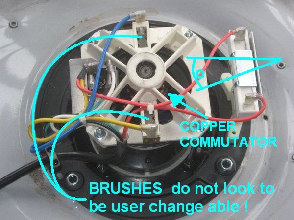 Pleasing Electric Mower Will Not Start Trips The Breaker Wiring Cloud Loplapiotaidewilluminateatxorg