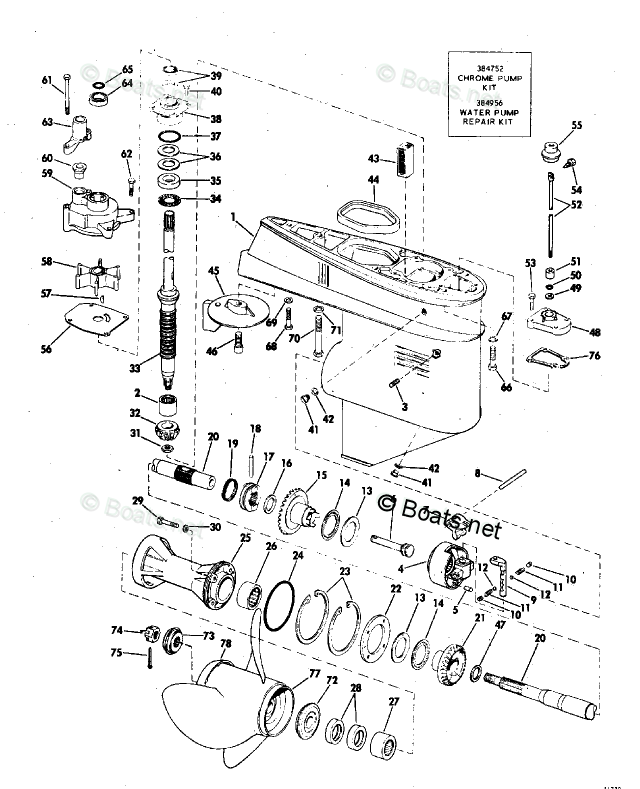 lf_6710] honda outboard parts diagram on 50 johnson outboard motor diagram  wiring diagram  apom waro isop benkeme mohammedshrine librar wiring 101