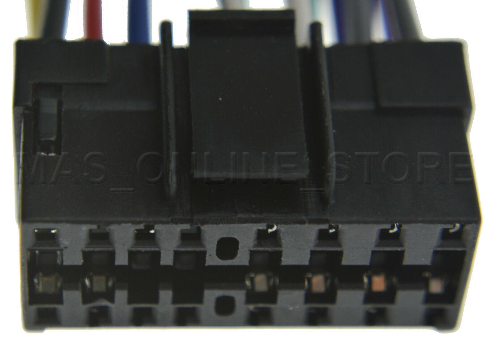 Peachy Pioneer Deh P41 Car Audio Wiring Wiring Library Wiring Cloud Biosomenaidewilluminateatxorg