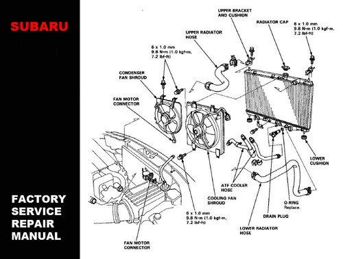 [WLLP_2054]   HC_2551] Ecu Wiring Diagram For A 2004 Subaru Wrx Sti As Well As 2011 Subaru  Schematic Wiring | 1992 Subaru Legacy Heater Wiring Schematic |  | Expe Gious Anth Impa Exmet Mohammedshrine Librar Wiring 101