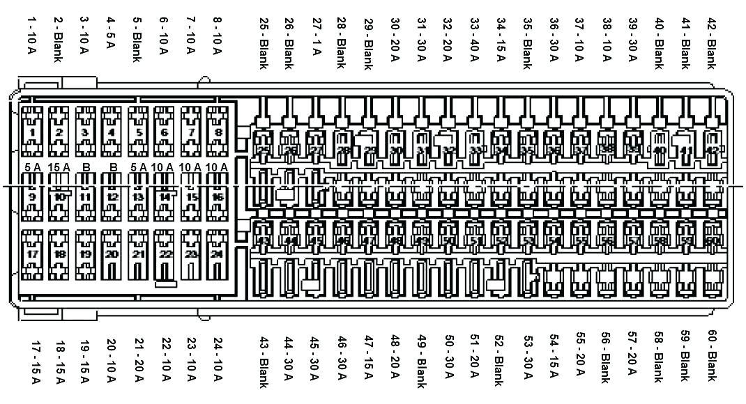 Volkswagen Touran Fuse Box Diagram - Wiring For 1991 Gmc 3500 -  bosecar.nissanskyline1.genericocialis.itWiring Diagram Resource