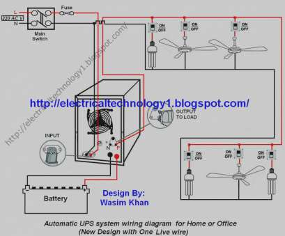 Outstanding Electrical Schematic For Ups Basic Electronics Wiring Diagram Wiring Cloud Hemtegremohammedshrineorg