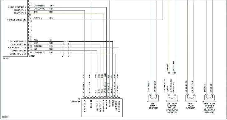 Wiring Diagram For Sony Xplod 52wx4