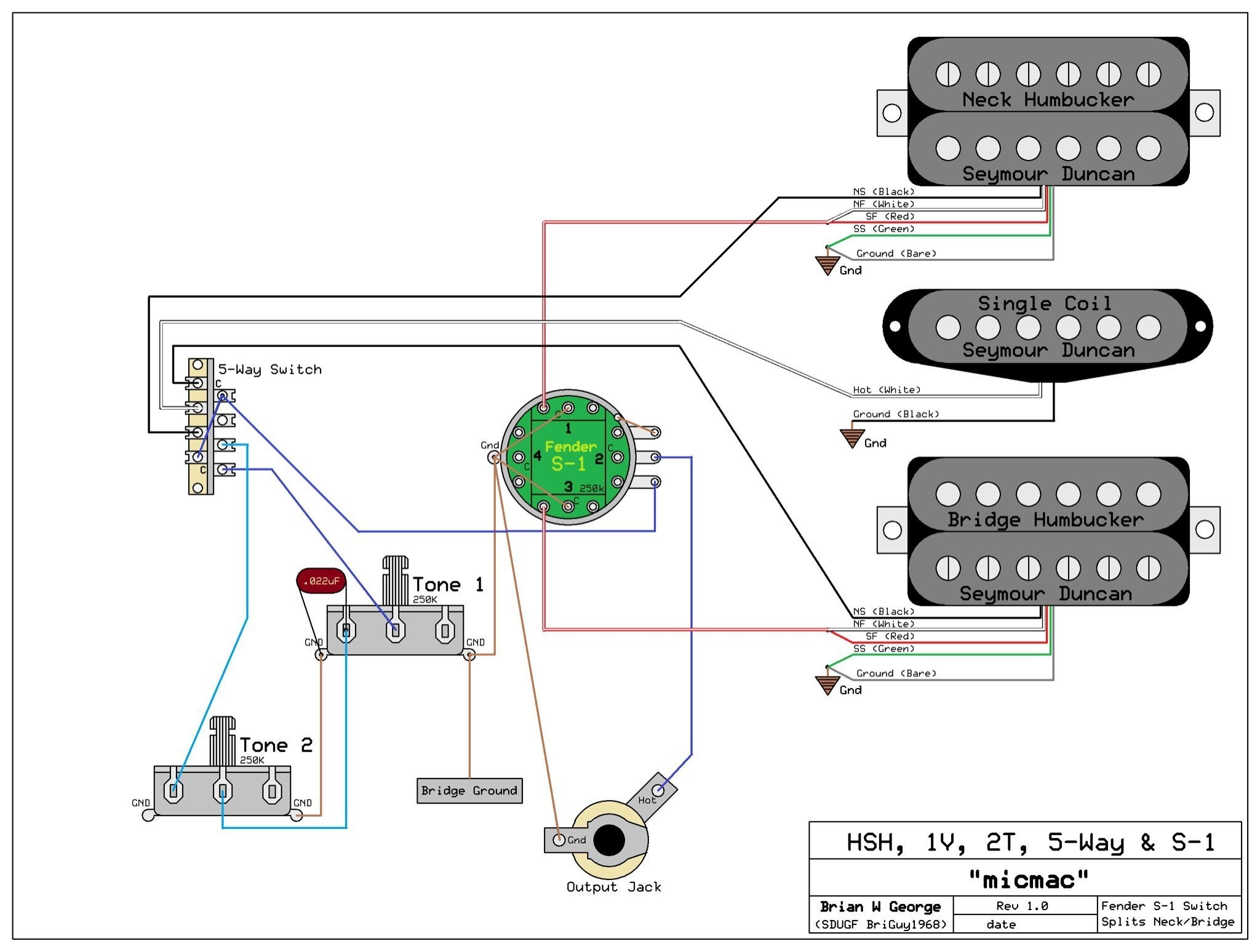 Humbucker Wiring Diagram 3 Way Switch from static-cdn.imageservice.cloud
