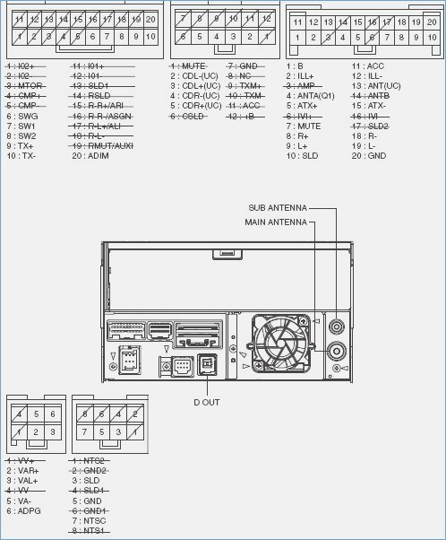 Avh P4000Dvd Wiring Diagram from static-cdn.imageservice.cloud