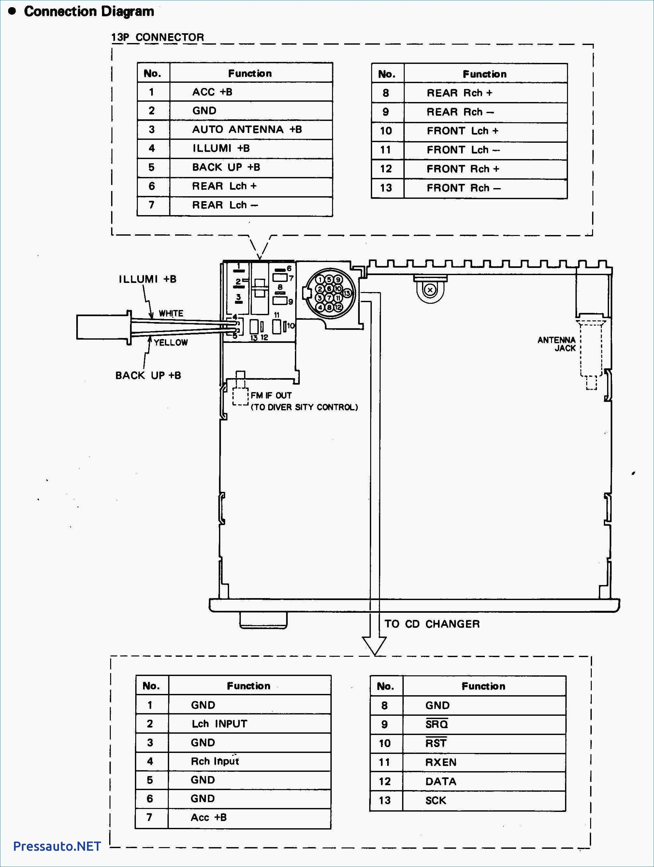 [WQZT_9871]  DD_5151] Pioneer Fh X700Bt Wiring Harness Diagram Pioneer Circuit Diagrams  Wiring Diagram | Wiring Diagram Pioneer Fh X700bt |  | Tixat Inkl Lopla Antus Exmet Omit Garna Mohammedshrine Librar Wiring 101
