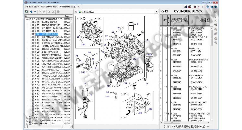 NR_9908] Engine Diagram Further 2007 Mitsubishi Outlander Engine Diagram