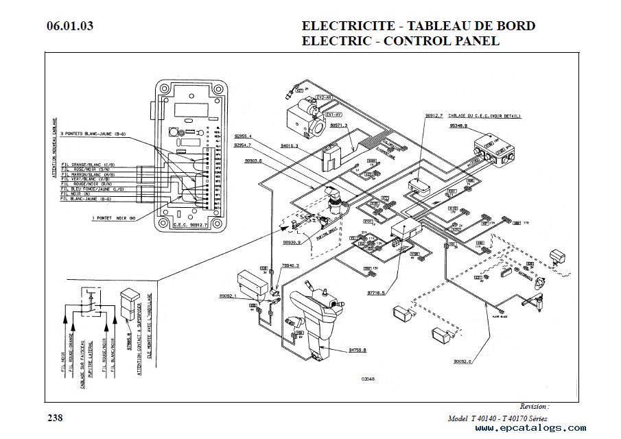 CS_4736] Bobcat Wiring Diagram Besides Bobcat Wiring Diagram As Well Bobcat  Download DiagramNnigh Weasi Emba Mohammedshrine Librar Wiring 101