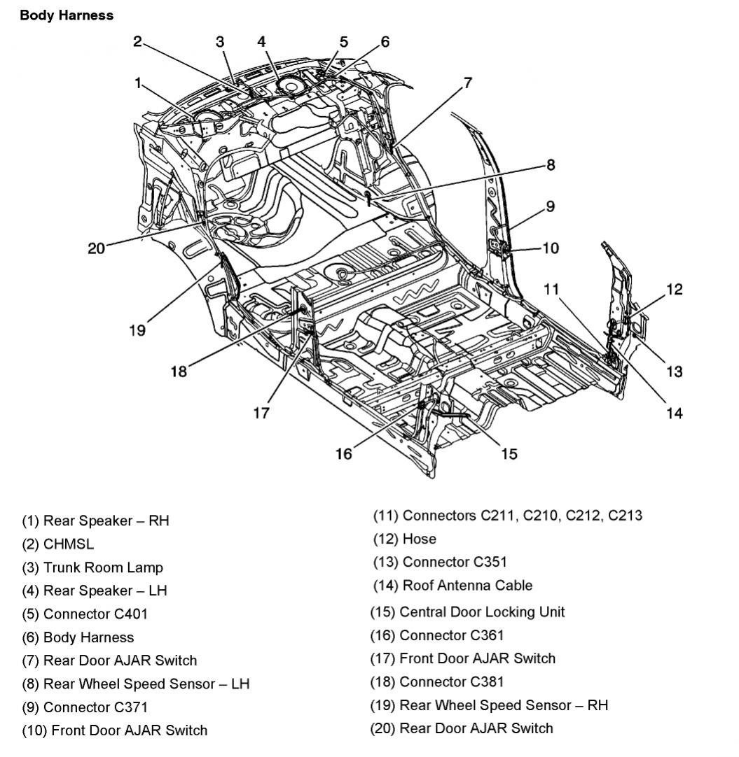 [WQZT_9871]  TR_0753] 2011 Chevy Aveo5 Engine Diagram Schematic Wiring | Chevrolet Aveo Engine Diagram |  | Viewor Lopla Itis Alypt Puti Icaen Denli Benkeme Mohammedshrine Librar  Wiring 101