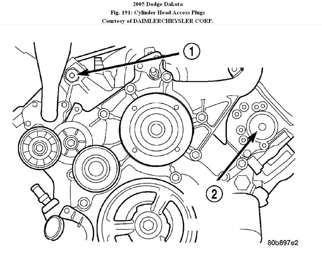 [TVPR_3874]  SM_5894] 2005 Dodge Durango 4 7 Engine Diagram Download Diagram | 2005 Dodge Durango Engine Diagram |  | Joami Ical Penghe Batt Umng Mohammedshrine Librar Wiring 101
