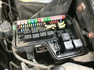 KR_9872] 05 Dodge Ram 1500 Fuse Box Free DiagramEpete Lectr Oidei Nect Sapebe Mohammedshrine Librar Wiring 101
