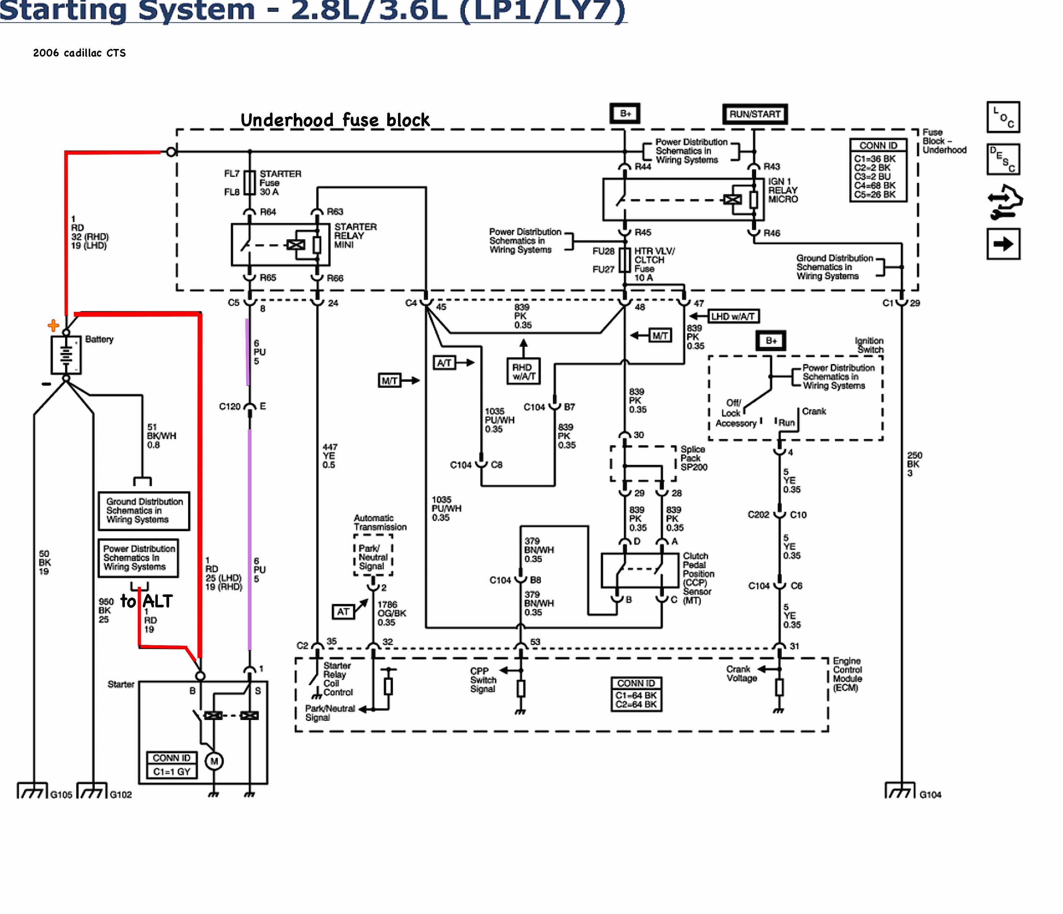 2011 Cadillac Srx Wiring Diagram Wiring Diagrams Doug Window Doug Window Massimocariello It