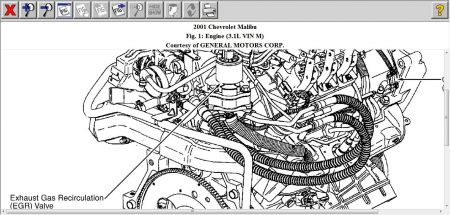 zr 3884 2005 chevy malibu engine diagram download diagram arcin oxyl apan nect inoma shopa mohammedshrine librar wiring 101