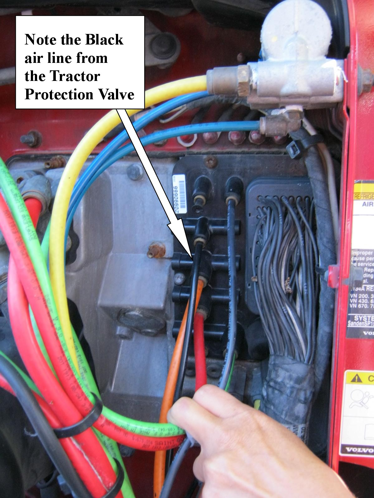 Volvo Vnl 670 Wiring Diagram from static-cdn.imageservice.cloud