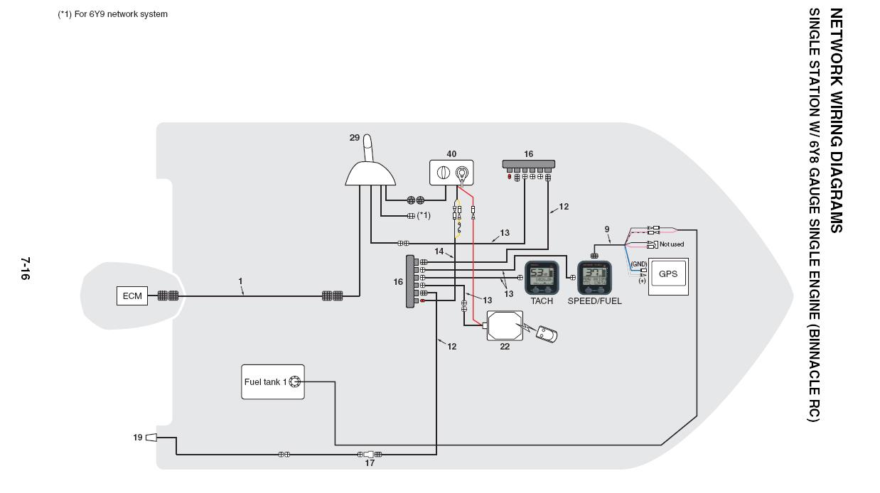 hs_7098] yamaha 6y8 wiring diagram wiring diagram  isop lectu simij oper hicag mepta anist favo mohammedshrine librar ...