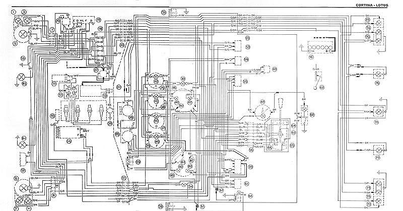 RZ_8672] Freightliner Fl80 Wiring Diagram For Download DiagramKnie Bemua Opein Mohammedshrine Librar Wiring 101