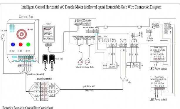 leece neville alternator wiring diagram free download dw 3026  single wire alternator wiring diagram free download  single wire alternator wiring diagram