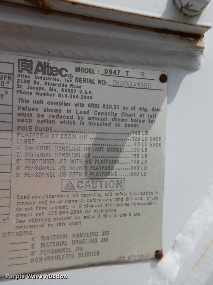 Ck 6254 Ford F800 Wiring Schematic Free Diagram