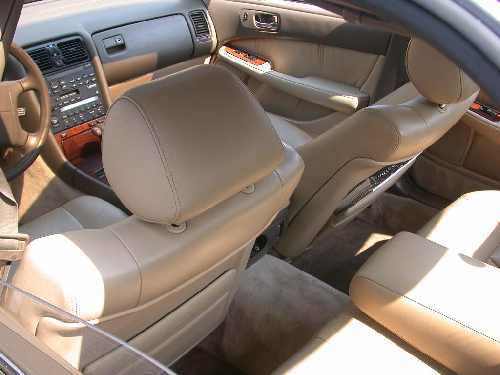 Excellent File Lexus Ls400 Interior View Wikimedia Commons Wiring Cloud Loplapiotaidewilluminateatxorg