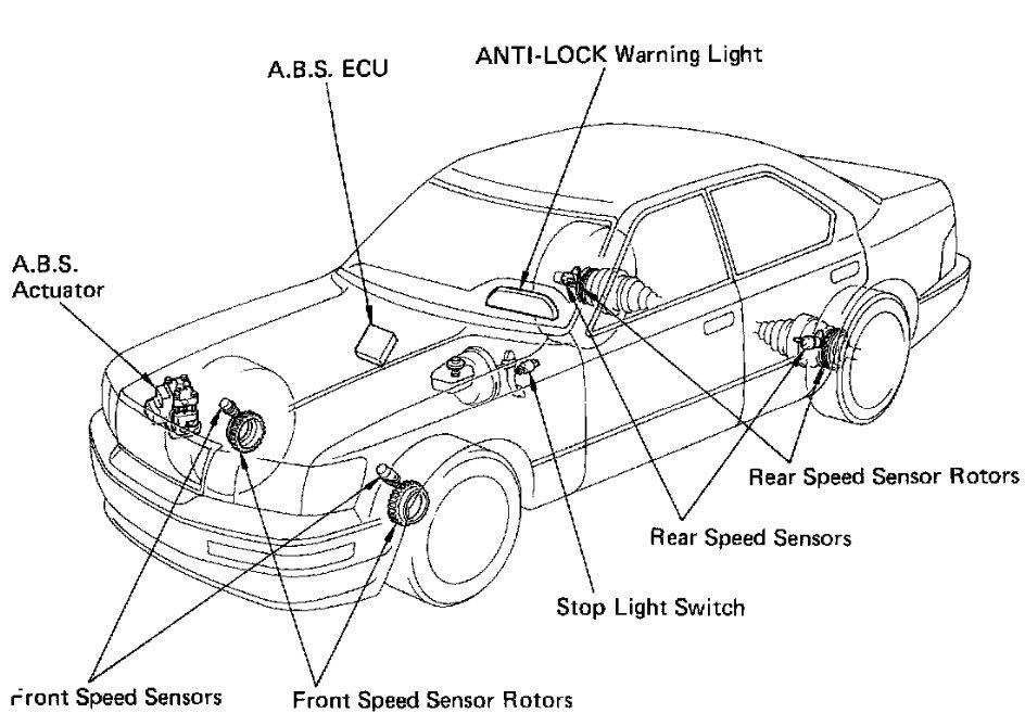 Thermostat For 2006-2009 Pontiac Solstice 2.4L 4 Cyl 2007 2008 Q119KJ