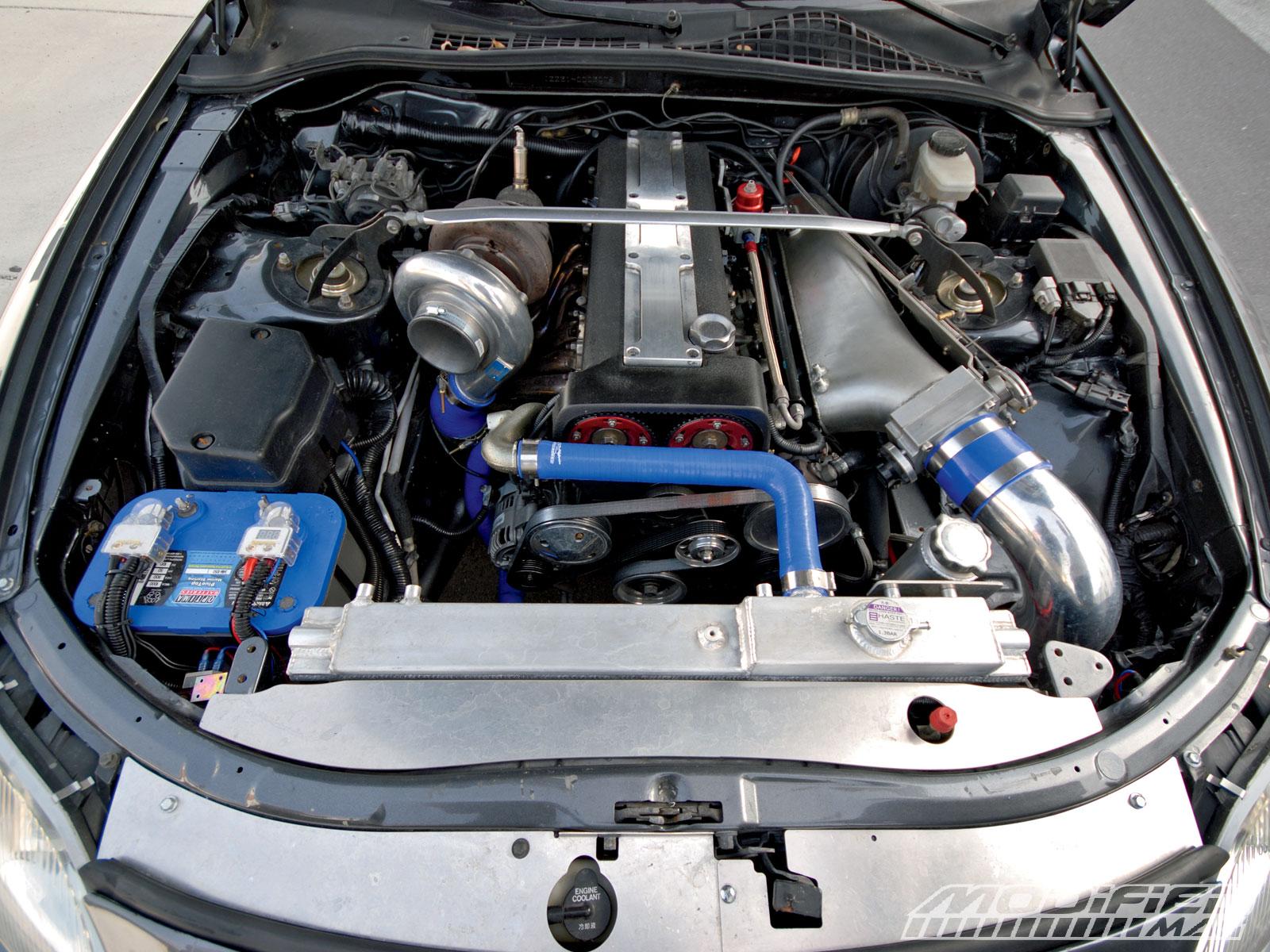 [DHAV_9290]  GK_4636] 1992 Lexus Sc300 Radio Schematic Wiring | Charging Wire Harness 1995 Lexus Sc300 |  | Sand Ophag Greas Benkeme Mohammedshrine Librar Wiring 101