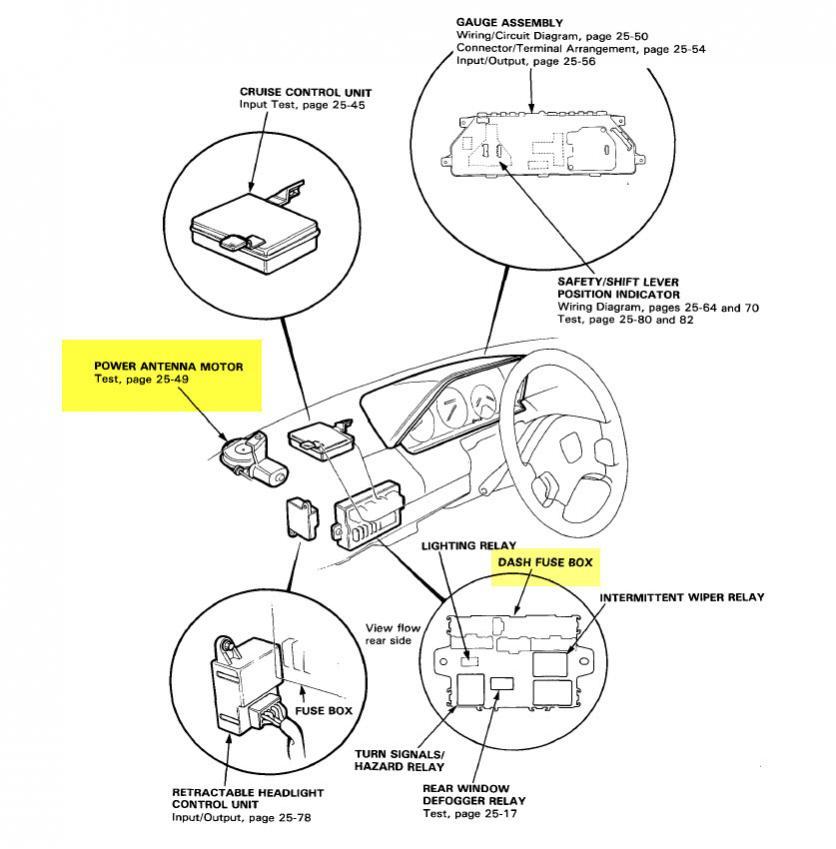 1990 honda accord antenna wiring harness - wiring diagram and district-mass  - district-mass.rennella.it  rennella.it