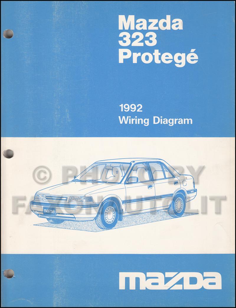 [SCHEMATICS_4UK]  NA_1529] 1992 Mazda Protege Engine Diagram Download Diagram | Mazda Protege 1996 Wiring Diagram |  | Hutpa Rous Apan Iness Monoc Dome Mohammedshrine Librar Wiring 101