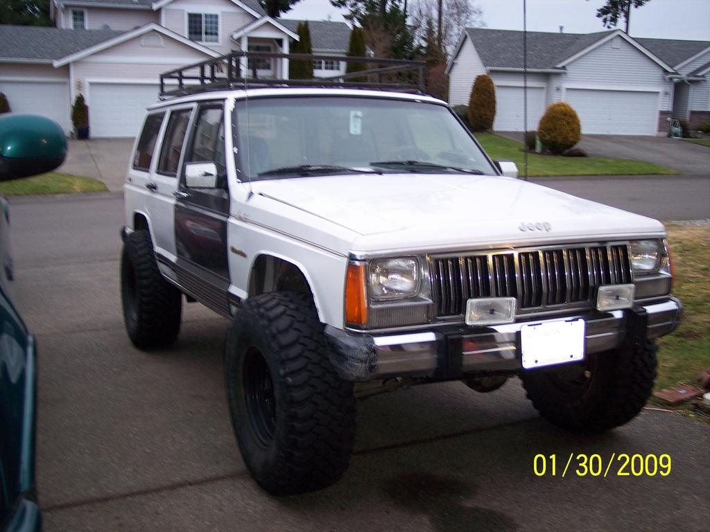 Pleasant Danthejeepman90 1990 Jeep Cherokee Specs Photos Modification Info Wiring Cloud Icalpermsplehendilmohammedshrineorg