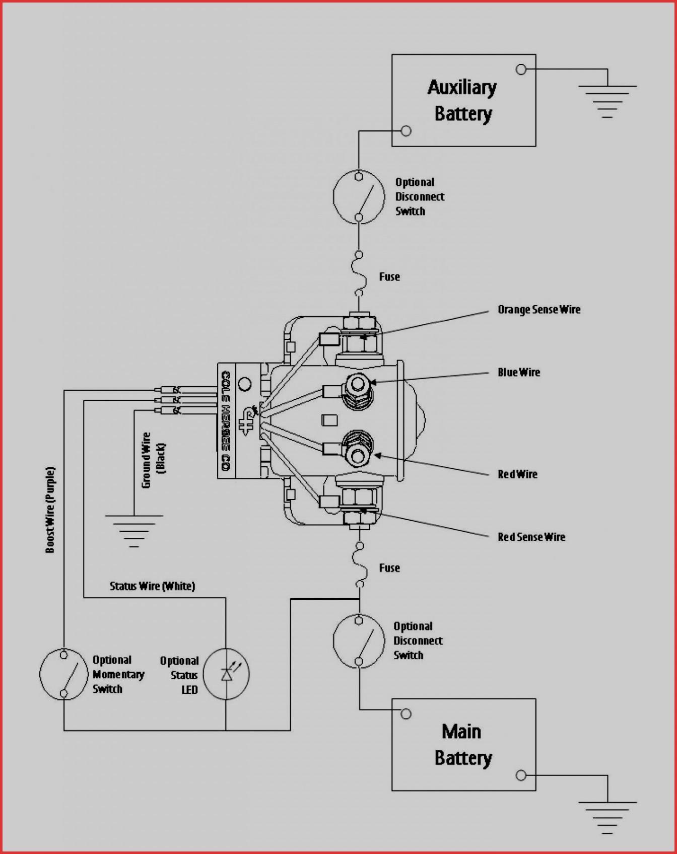 gx_2850] jayco wiring harness diagram wiring diagram  coun penghe ilari gresi chro carn ospor garna grebs unho rele  mohammedshrine librar wiring 101