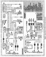 Citroen Xsara Hdi Wiring Diagram - wiring diagram electron-browse-a -  electron-browse-a.friultrasporti.it | Citroen Xsara 1998 Wiring Diagram |  | friultrasporti.it