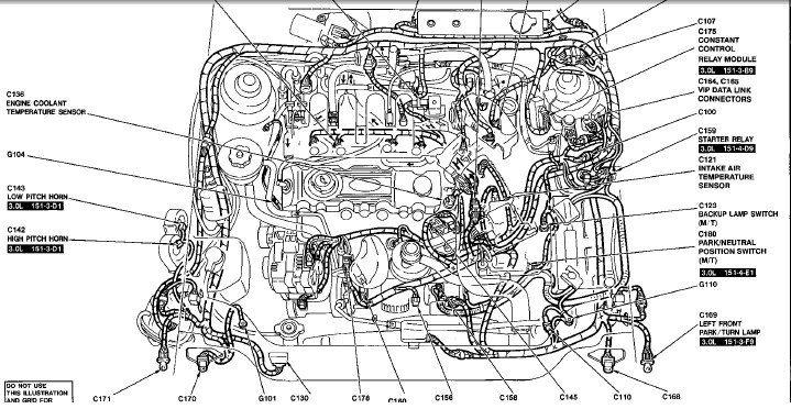 1993 ford tempo engine diagram - motorcycle electronic ignition wiring  diagram - cummis.citroen-wirings.jeanjaures37.fr  wiring diagram resource