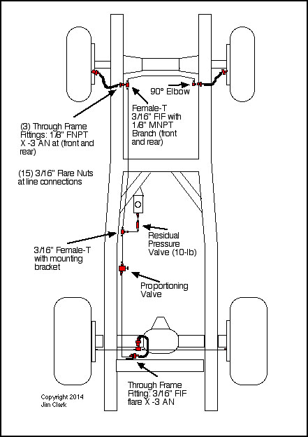 Zz 4476  Wiring Diagram For Brake Proportioning Valve Wiring Diagram