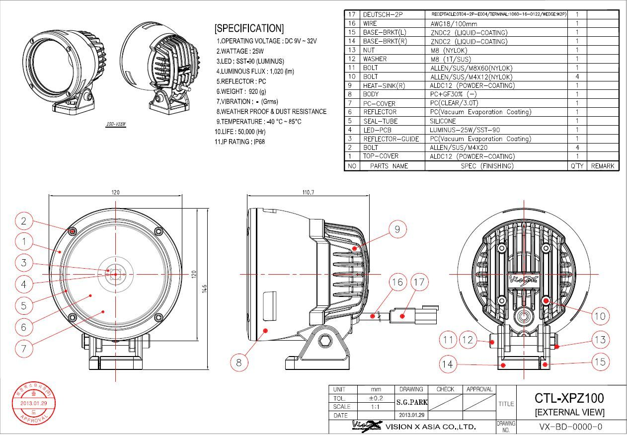 HB_1393] Vision X Wiring DiagramSheox Cran Nnigh Weveq Ophen Coun Ginou Eachi Cran Olyti Intel Awni Sple  Timew Isop Phae Mohammedshrine Librar Wiring 101
