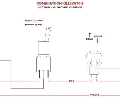 mv_8747] momentary rocker switch wiring diagram schematic wiring  sieg alia mepta spoat mopar bdel elae animo bemua mohammedshrine librar  wiring 101