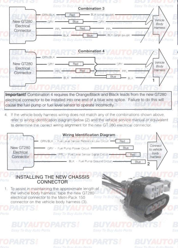 Wc 7551 1988 Silverado Fuel Pump Wiring Diagram Wiring Diagram