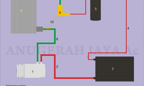 Open Range Rv Wiring Diagram from static-cdn.imageservice.cloud