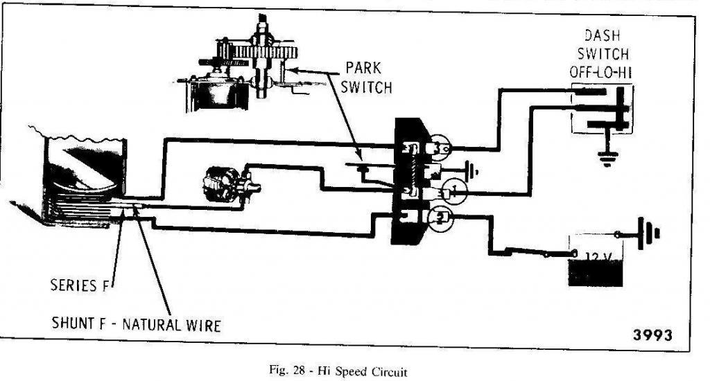 1970 Nova Windshield Wiper Wiring Diagram 1987 Gmc A C Compressor Wiring Diagram Plymouth Cukk Jeanjaures37 Fr