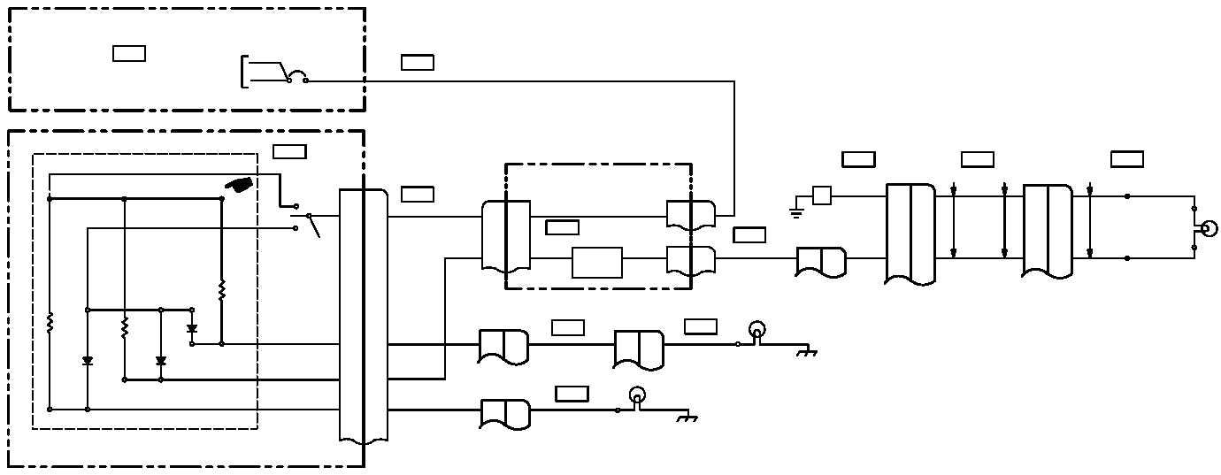 be_9399] mercedes e200 wiring diagram free diagram  stica getap elec mohammedshrine librar wiring 101