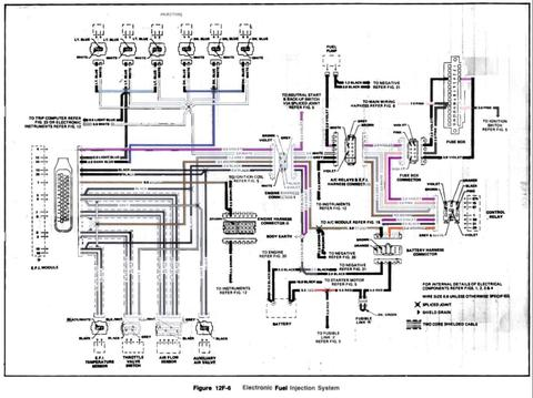 Vs Commodore Air Conditioning Wiring Diagram - 2000 Honda Accord 2 3l Fuel  Filter - jimny.yenpancane.jeanjaures37.fr | Vs Commodore Wiring Diagram |  | Wiring Diagram Resource