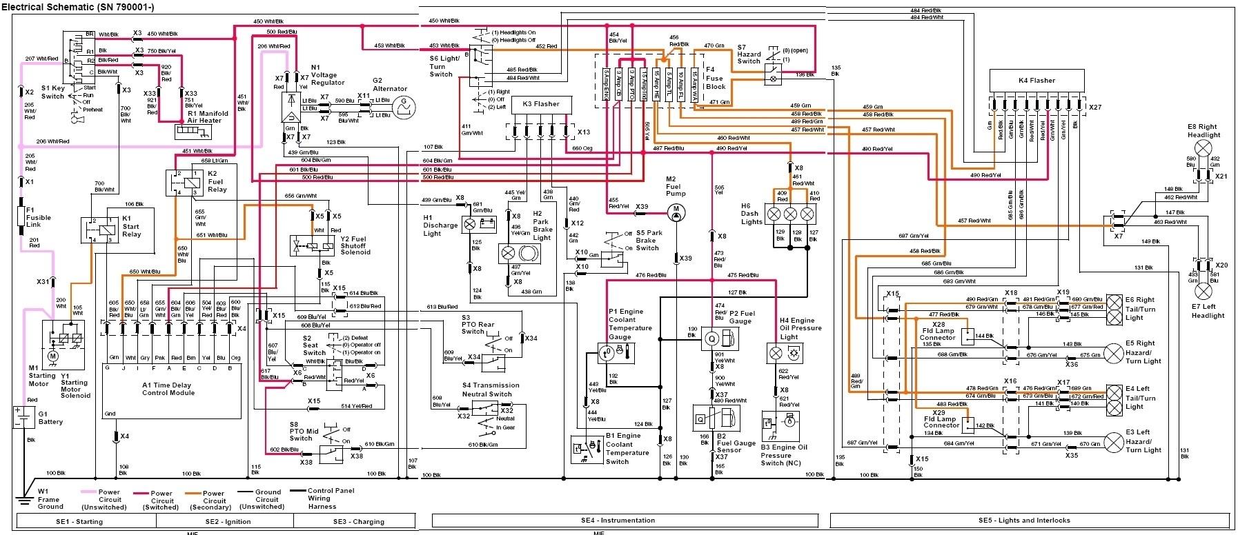 John Deere 5200 Wiring Diagram - Fuel Filter Location 2005 Chevy Truck -  toshiba.ke2x.jeanjaures37.frWiring Diagram Resource