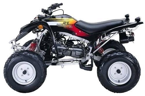 OT_4862] Adly Thunderbike Scooter Wiring Diagram Download Diagram | Adly Thunderbike Scooter Wiring Diagram |  | Crove Greas Benkeme Mohammedshrine Librar Wiring 101