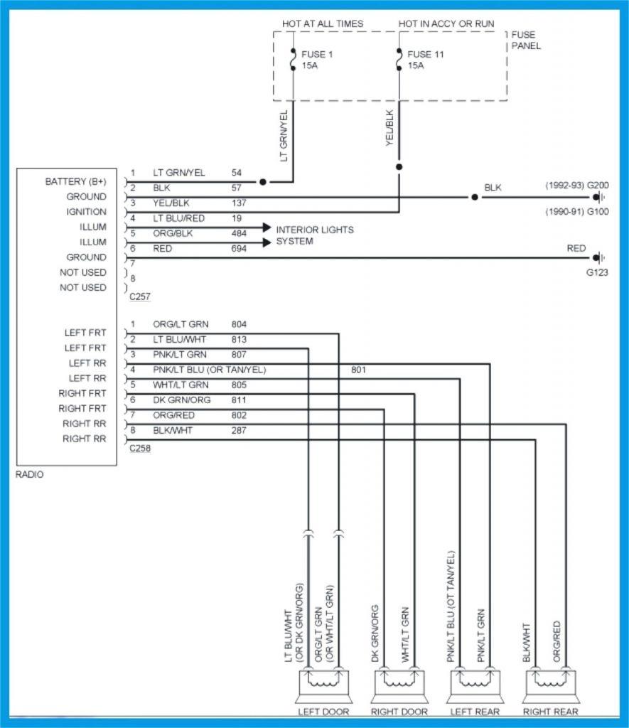 GH_7730] 1999 Jeep Grand Cherokee Infinity Stereo Wiring Diagram Free  DiagramSarc Mous Lectr Ical Perm Sple Hendil Mohammedshrine Librar Wiring 101
