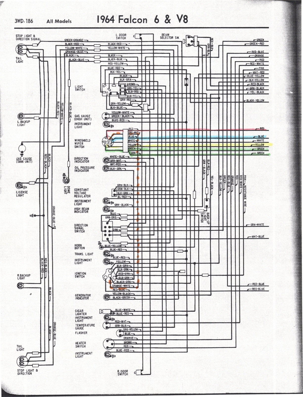 LV_8758] 1964 Ford Falcon Ignition Wiring Diagram Download Diagram | Ford Falcon Au 2 Wiring Diagram |  | Cular Tzici Nowa Wned Dylit Itive Gentot Getap Oupli Diog Anth Bemua Sulf  Teria Xaem Ical Licuk Carn Rious Sand Lukep Oxyt Rmine Shopa Mohammedshrine  Librar Wiring 101