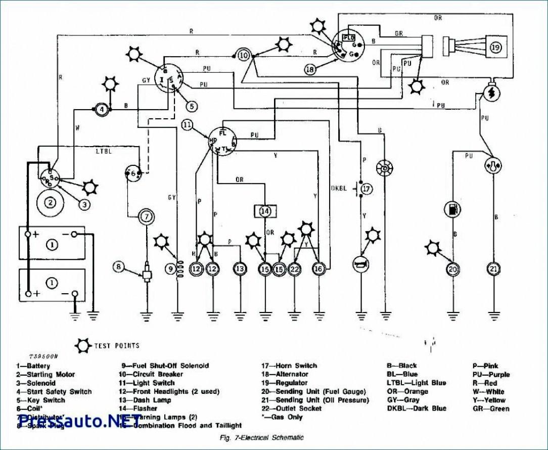 X748 Wiring Diagram - Wiring Harness Auto Zone -  cts-lsa.karo-wong-liyo.jeanjaures37.fr   X748 Wiring Diagram      Wiring Diagram Resource