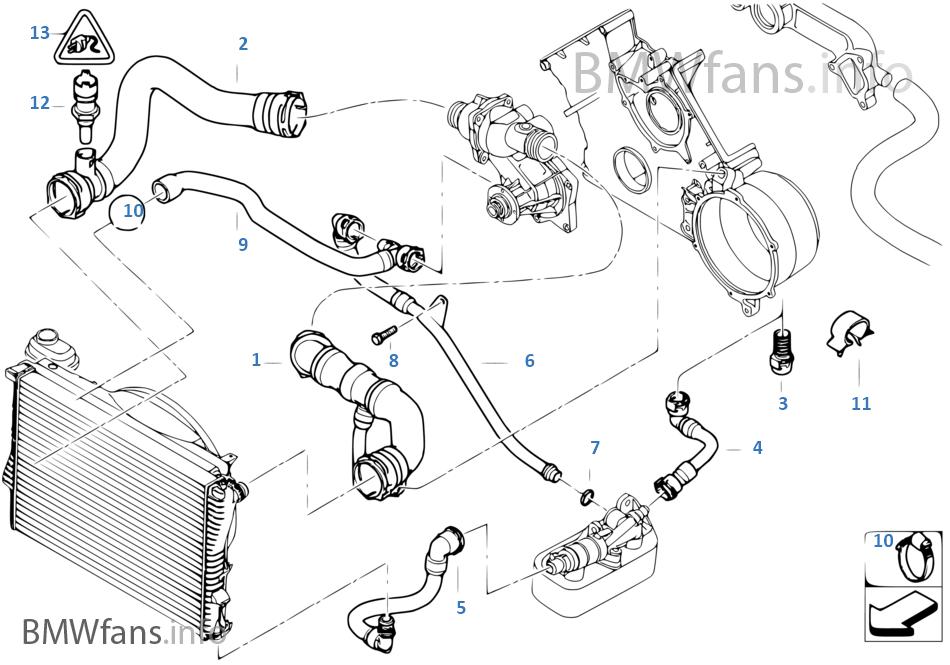 [DIAGRAM_1JK]  NO_3353] Bmw X5 Cooling System Diagram Bmw E39 Engine Diagram Bmw 325I  Cooling Free Diagram | 2001 Bmw 540i Engine Diagram |  | Www Mohammedshrine Librar Wiring 101