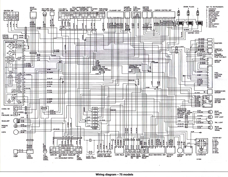 2015 Bmw Motorcycle Wiring Schematics - 3 Prong 220 Wiring Schematic Diagram  - 5pin.ke2x.jeanjaures37.fr | 2015 Bmw Motorcycle Wiring Schematics |  | Wiring Diagram Resource