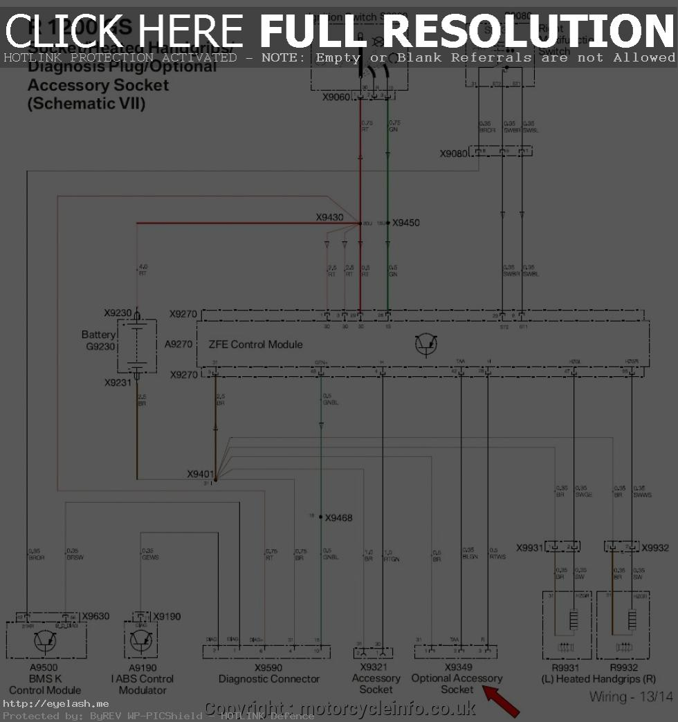 Bmw 1200 Gs Wiring Diagram Land Rover Discovery Fuse Box Begeboy Wiring Diagram Source