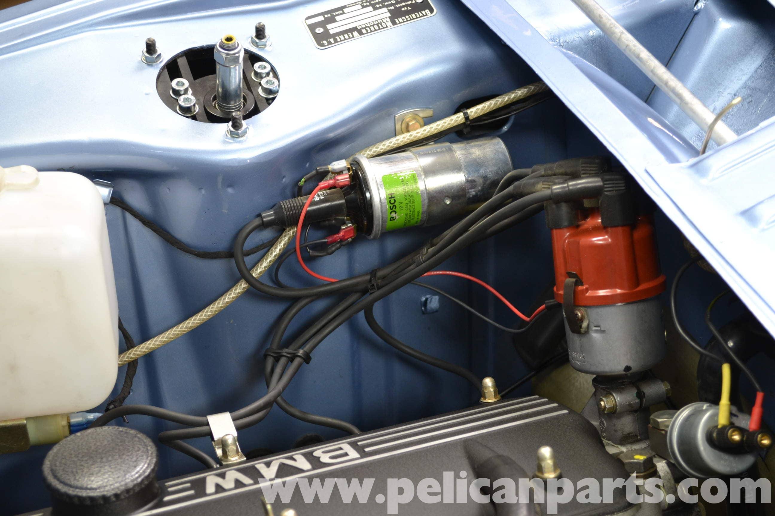 1976 bmw 2002 wiring diagram schematic fx 0804  1974 bmw 2002 tii wiring diagram wiring diagram  1974 bmw 2002 tii wiring diagram wiring