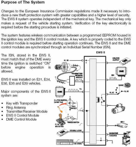 RW_2520] Bmw Ews Wiring Diagram 3 Free Diagram | Bmw Ews Wiring Diagram |  | Diog Ginou Pelap Elec Mohammedshrine Librar Wiring 101