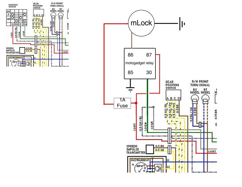 [SCHEMATICS_49CH]  MM_7664] Bmw K100 Wiring Diagrams Wiring Diagram | 1985 Bmw K100 Wiring Diagram |  | Weveq Shopa Mohammedshrine Librar Wiring 101